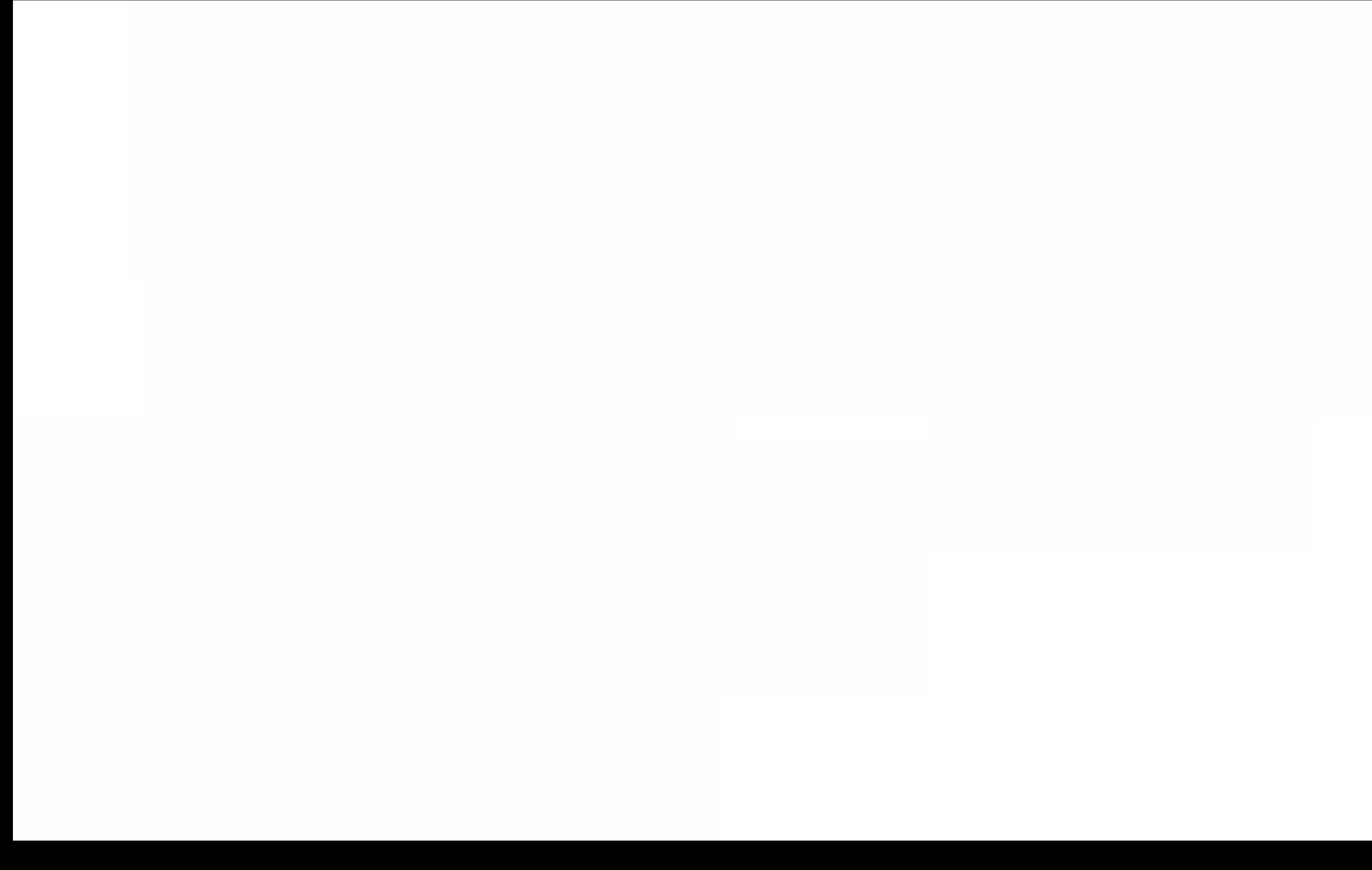 Favorite Hippies